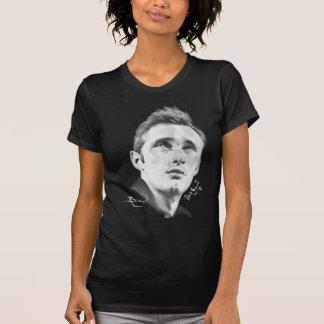 """Alexander Skarsgard"" by Kristin Bauer T Shirt"