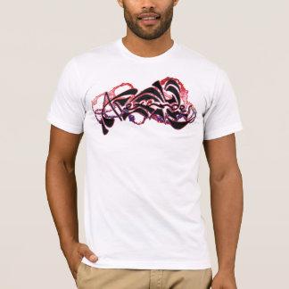 Alexander sogri T-Shirt