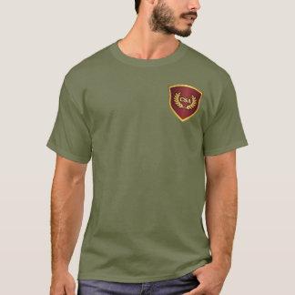Alexander (SOTS2) T-Shirt