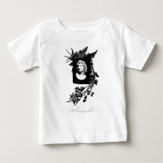 alexander the great baby T-Shirt