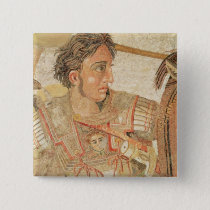 Alexander the Great  from 'The Alexander Button