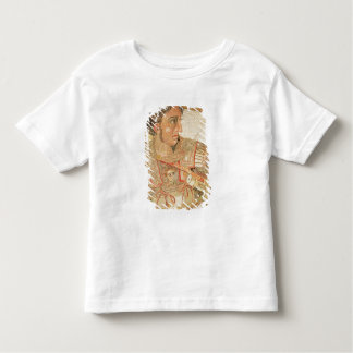 Alexander the Great  from 'The Alexander Shirt