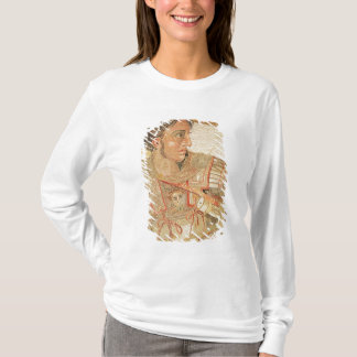 Alexander the Great  from 'The Alexander T-Shirt