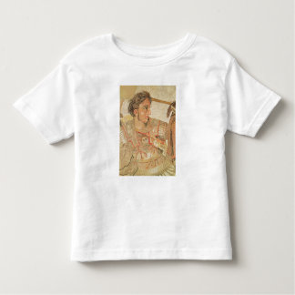 Alexander the Great  from 'The Alexander Tshirt