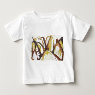 Alexander the Great Invasion of India Baby T-Shirt