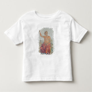 Alexander the Great, possibly as Zeus Toddler T-shirt