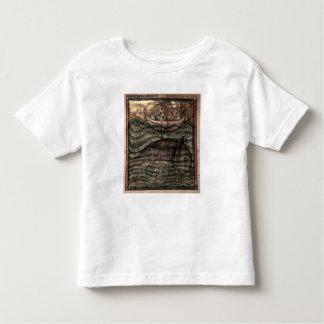 Alexander the Great Toddler T-shirt