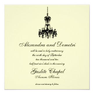 .Alexandra Invitation