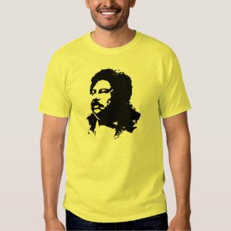 Alexandre Dumas Tee Shirt