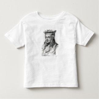 Alexandre Grimod de la Reyniere Toddler T-shirt