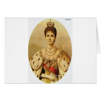 Alexandrea Of Russia Love Quote Gifts & Cards
