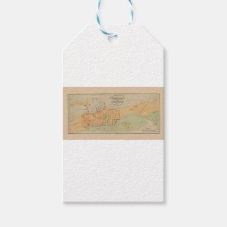alexandria1866 gift tags