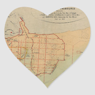 alexandria1866 heart sticker