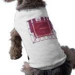 Alexandría Camisetas De Perrito