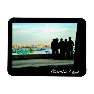 Alexandria,