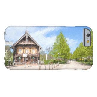 Alexandrowka in Potsdam Brandenburg Barely There iPhone 6 Case