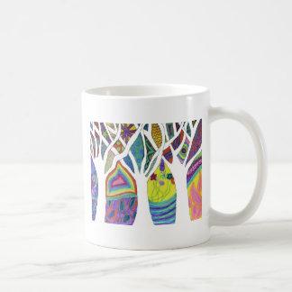 Alexis Handler Coffee Mug