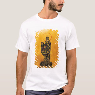 Alexius I Comnenus , Byzantine emperor 2 T-Shirt