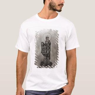 Alexius I Comnenus , Byzantine emperor T-Shirt