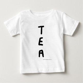 Alex's Tea mug Baby T-Shirt