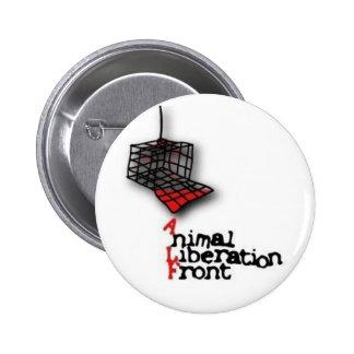 ALF Uncaged Button