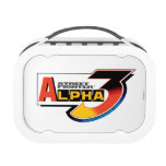 Alfa 3 Shadowloo de Street Fighter