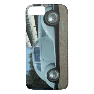 Alfa Romeo 6C 2300 phone case
