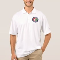 Alfa Romeo Club of Ottawa polo shirt
