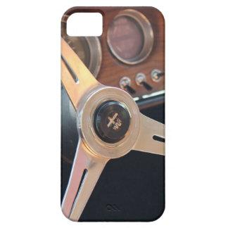 Alfa Romeo iPhone case iPhone 5 Case