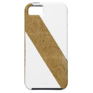 Alfabeto iPhone 5 Carcasas