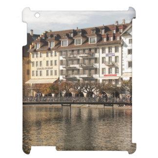 Alfalfa Suiza