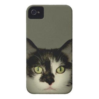 Alfie iPhone 4 Case-Mate Cases