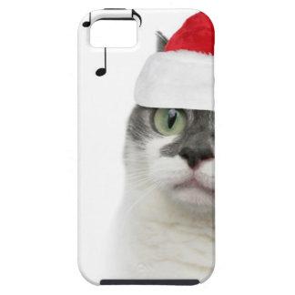 Alfie Christasm iPhone 5 Case