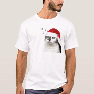 Alfie Christasm T-Shirt