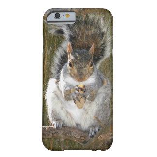 """""""Alfie"""" iPhone 6 Case"""