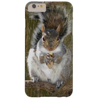 """""""Alfie"""" iPhone 6 Plus Case"""