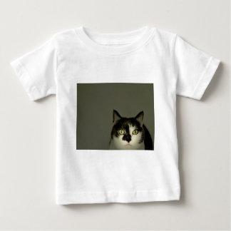 Alfie T-shirt