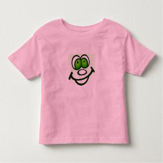 Alfie Top T-shirt