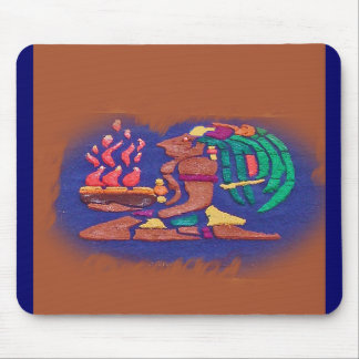 alfombra 01 A Mouse Pad