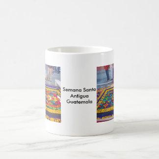 Alfombra 11 coffee mug