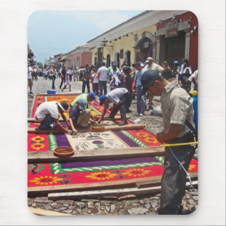 alfombra 15 mouse pad