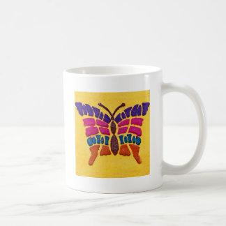 Alfombras de La Antigua 10 Coffee Mug