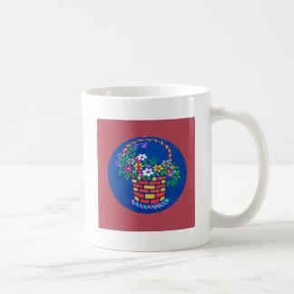 Alfombras de La Antigua 6 Coffee Mug