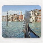 Alfombrilla Venecia Mouse Pads
