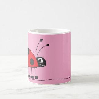 alfons coffee mug