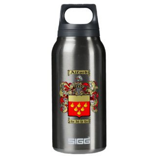 Alford Thermos Bottle