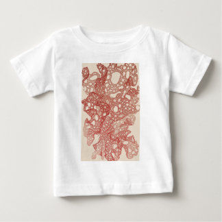 Algae Shirt