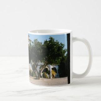 Algarve Mug