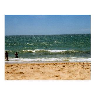 Algarve Tarjetas Postales