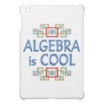 Álgebra fresca
